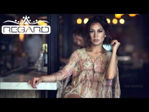 BEST OF DEEP HOUSE MUSIC CHILL OUT SESSIONS MIX BY REGARD #2 - UCw39ZmFGboKvrHv4n6LviCA
