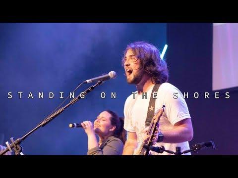Standing on the Shore  Ben Roberts  11.4.18