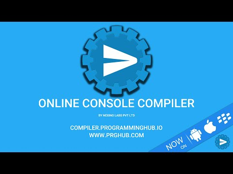Online Compiler Beta Download Apk For Android Aptoide