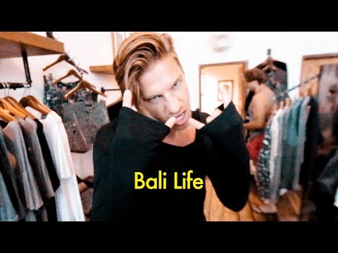 Scoring Free Clothes in Bali! (Our Last Day) - UCd5xLBi_QU6w7RGm5TTznyQ