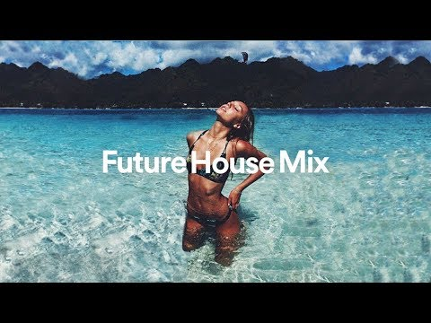 Best Future House Mix 2019 Vol.2 - UCWPMQnEni03FisLfKMgtFgg