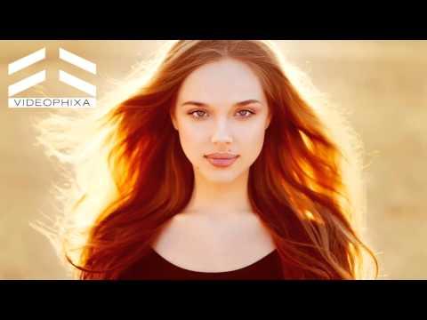 [Trance] Female Vocal Trance (September 2014) #63 - UCSvV82oRqAEj4dqodnMn0EA