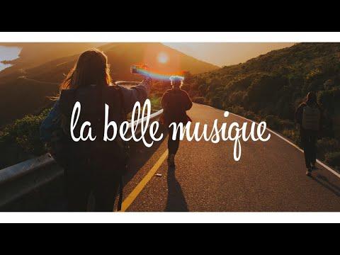 Meadowlark - Sunlight (nimino Remix) - UCXKr4vbqJkg4cXmdvaAEjYw