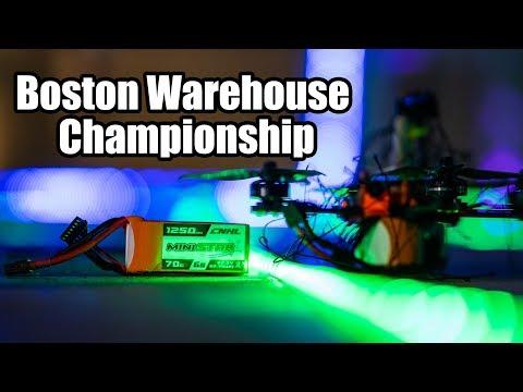 Boston Warehouse FPV Racing Championships - UCPCc4i_lIw-fW9oBXh6yTnw
