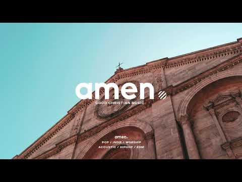 sxxnt. - Raise A Hallelujah (Feat. Praise Lubangu & Trumpet Pete) [Bethel Cover]
