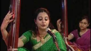 About Meeta Pandit - meetapandit , Classical