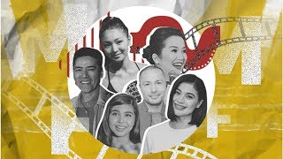 What to expect from the first 4 Metro Manila Film Festival 2019 entries