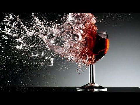 Fight Back: Deliverance from Alcoholism
