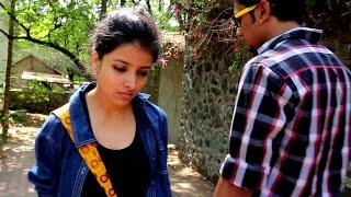 Yash Singh ft. Mradul Singhal & Aditya Oke - Alvid - mradul ,