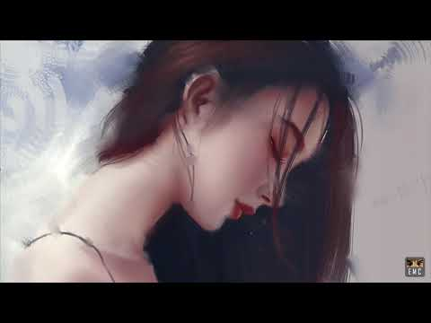 Norman Dück - Forgiven | Beautiful Atmospheric Emotional Piano - UCZMG7O604mXF1Ahqs-sABJA