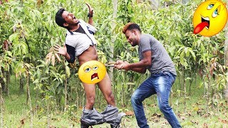 Must Watch Funny??Comedy Videos 2019 - Episode 113 || Jewels Funny ||