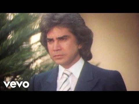 José Luis Rodríguez - Culpable Soy Yo - sonymusiclatinvevo