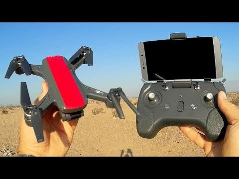 C-Fly Dream Long Range FPV Flight Test Review | AudioMania lt