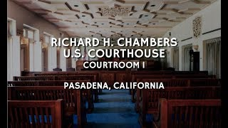 18-55480 Cynthia Kendrick v. County of San Diego