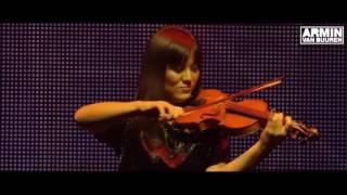 Intense (Taken From Armin Only Intense)
