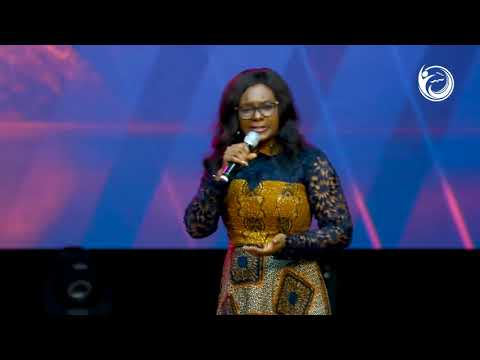 Faith For Your Harvest / Pastor Bola Akinlabi / Sunday Service / 1st of August, 2021