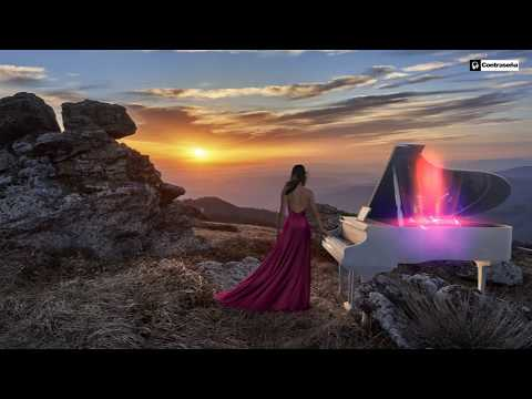Relaxing Instrumental Chillout Piano Music; Ambient Piano playlist, Chill out music, Lounge Piano - UCUjD5RFkzbwfivClshUqqpg