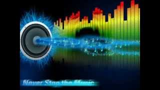 Criminal Vibes - Mambo No. 5 (Club Mix)