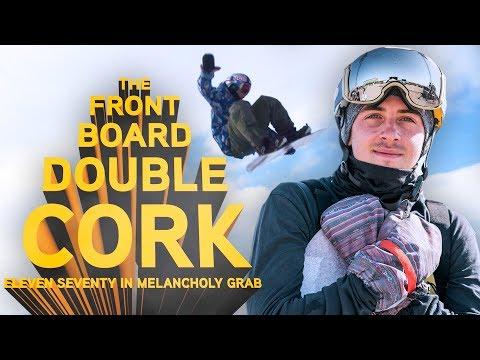 Yet Another First From Snowboarder Mark McMorris - UCblfuW_4rakIf2h6aqANefA