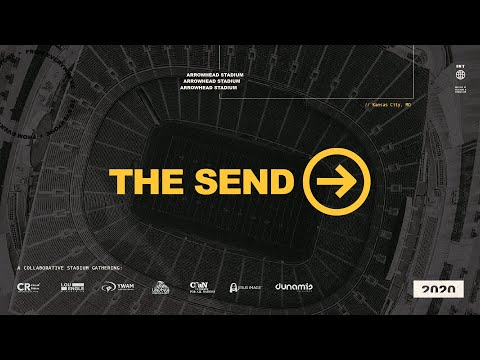 The SEND Kansas City 2020