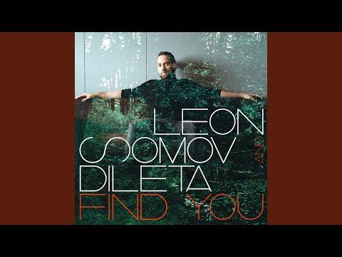 Leon Somov & Dileta - Back To Life