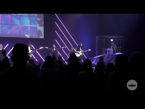 Sunday Morning Worship  4.14.19