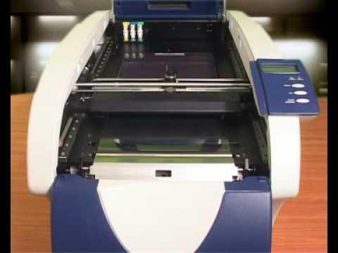 Solido 3D Printer