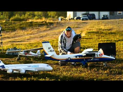 ArcticRc Local Flight Field Gallery Part 2 - UCz3LjbB8ECrHr5_gy3MHnFw