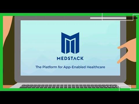 MedStack helps bring digital health products to market - UCCjyq_K1Xwfg8Lndy7lKMpA
