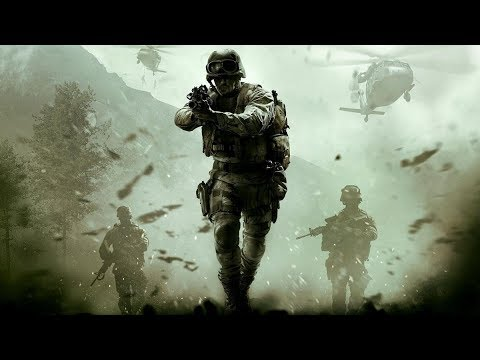 Call of Duty World League Championship 2018 - IGN Live (8/19) - UCKy1dAqELo0zrOtPkf0eTMw