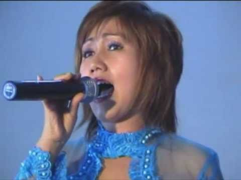 Separuh Nafasku (Live)