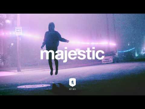 Joe Hertz - Isolate feat. Kaleem Taylor - majesticcasual