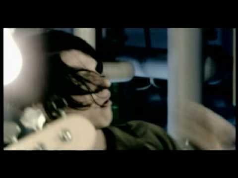 Zornik - It's So Unreal (official music video) - UCj2-5f7CJr-tSufyjmAIKMA
