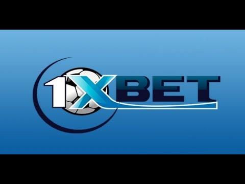 Онлайн ставки на спорт xbet как заработать 1000 грн в интернете
