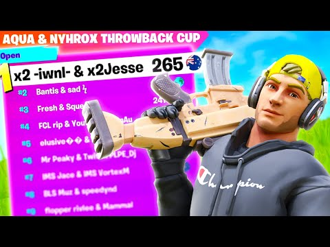Fortnite Best Player Of All Time
