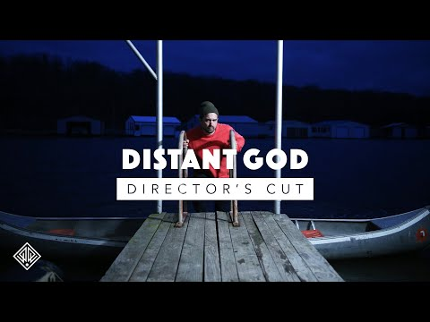 Distant God (Director's Cut) - David Leonard