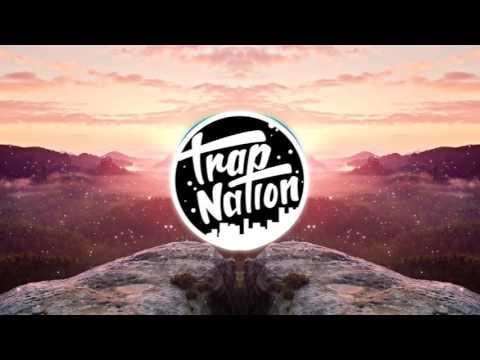 Cruel Youth - Mr. Watson (BKAYE Remix) - UCa10nxShhzNrCE1o2ZOPztg