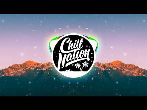 Phil Good - Better (Jimmie Remix) - UCM9KEEuzacwVlkt9JfJad7g