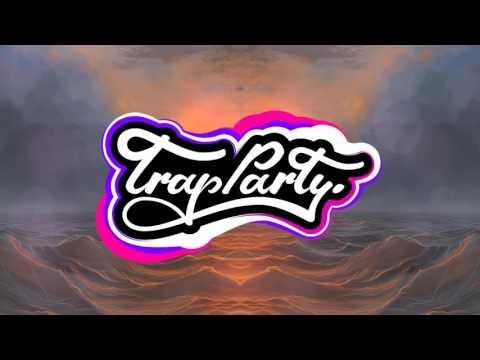 Troyboi - Wallz - UC9Xnzk7NEdUzU6kJ9hncXHA