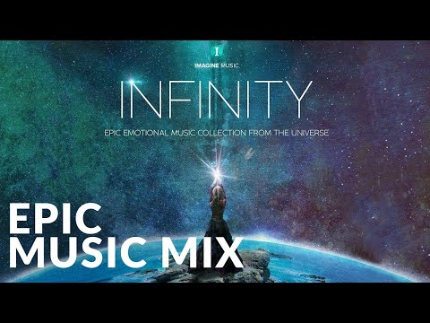 Imagine Music - The Best Of Album Infinity | Epic Hits | Powerful Emotional | Epic Music VN - UC3zwjSYv4k5HKGXCHMpjVRg
