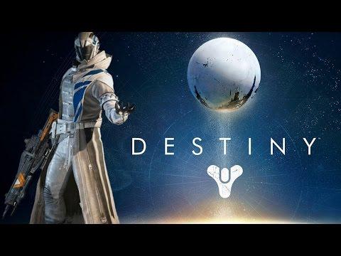 Destiny: Why To Do Your Dailies! - IGN Plays - UCKy1dAqELo0zrOtPkf0eTMw