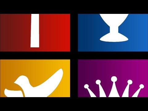 FOURSQUARE TV - AGATATU SERVICE  INZITIZI Z'UBUBYUTSE 2 -  08.07.2020