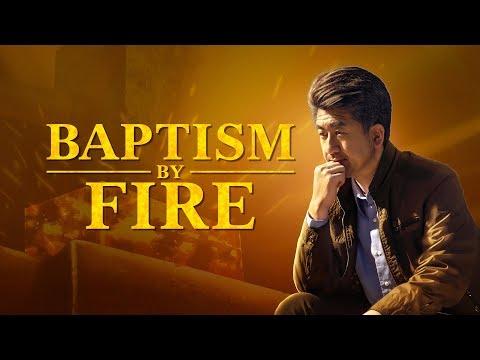2019 Christian Movie Trailer