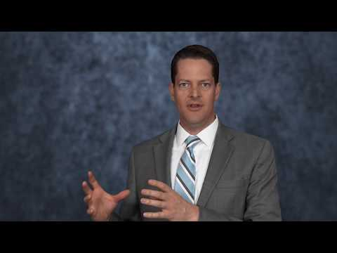 Virginia Robbery Lawyer | Robbery Attorney in VA | Steve Duckett