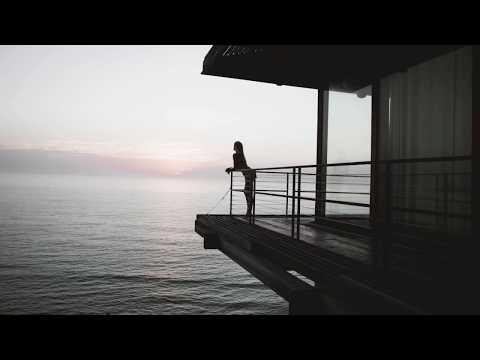 Oleg Byonic - Wait For You - UCTPjZ7UC8NgcZI8UKzb3rLw