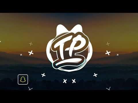 Arman Cekin ft. Rmarni - Money (RMND & Hoober Remix) - UC9Xnzk7NEdUzU6kJ9hncXHA