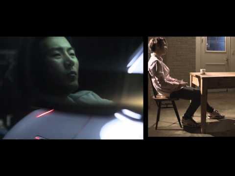 I Hate You (Feat. Yong Jun Hyung)
