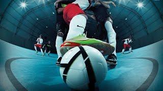 FUTSAL • Besta SKILLS | Football BR
