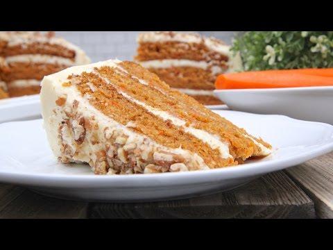 Grandma Barb's THE BOMB Carrot Cake Recipe - UCubwl8dqXbXc-rYE8MOSUnQ