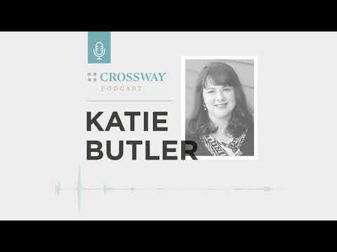 Trauma, Pain, and Loss: A Doctor's Story of Faith and Healing (Katie Butler)